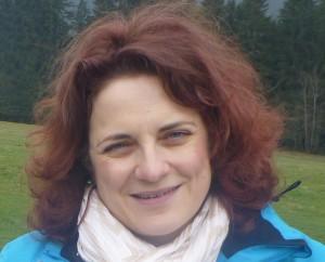 foto Daniela web